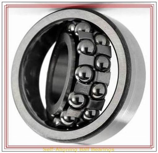 FAG 1313-K-TVH-C3 Self-Aligning Ball Bearings