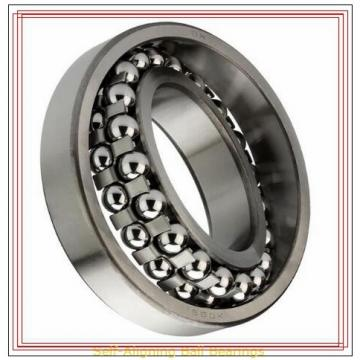 FAG 2210-2RS-TVH Self-Aligning Ball Bearings