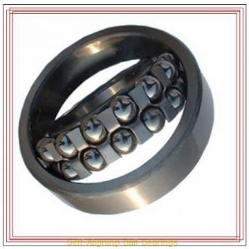 RBC KSP5AFS428 Self-Aligning Ball Bearings