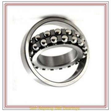 RBC KSP6FS428 Self-Aligning Ball Bearings