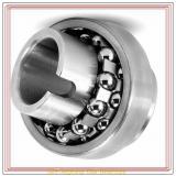 RBC MKSP4FS428 Self-Aligning Ball Bearings