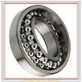 FAG 2202-TVH Self-Aligning Ball Bearings