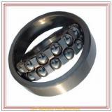 RBC KP23BSFS428 Self-Aligning Ball Bearings