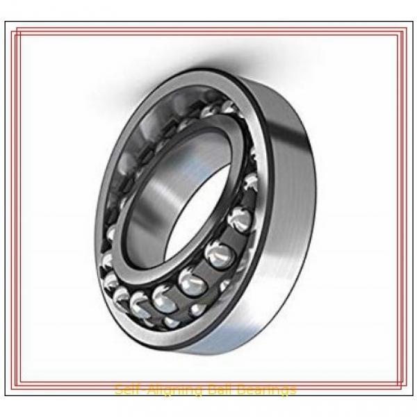 RHP NLJ 1-1/4 Self-Aligning Ball Bearings #1 image